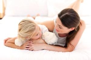 mom_talk_vs_baby_talk_636x424_0
