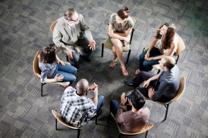 teen-group-therapy