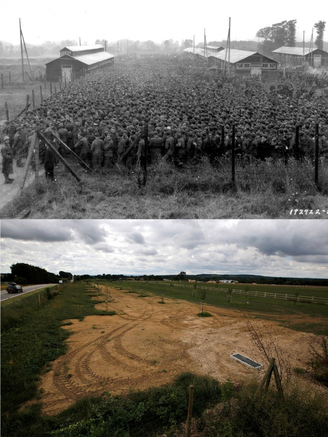 normandy-then-now-14