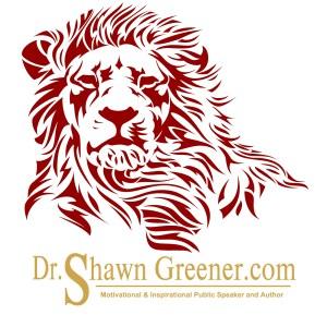 dr-shawn-logo-1400x1400