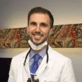 Dr. Zachary S. Sisler, DDS