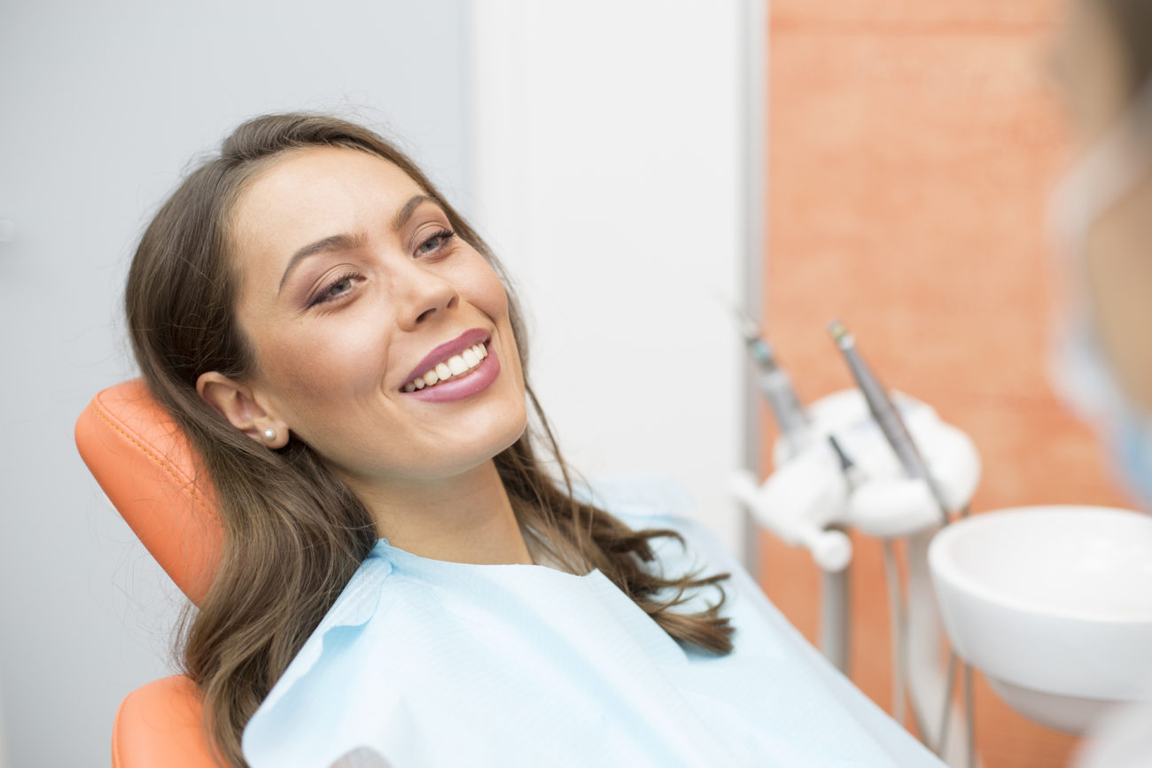dental crowns shippensburg pa