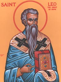 St_LeotheGreat.jpg (200×267)