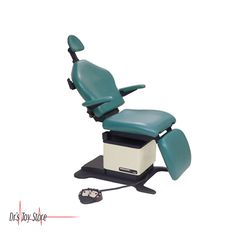 power chair for sale retro egg midmark 419 exam doctor s toy store