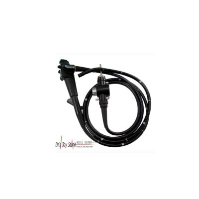 Olympus OSF-2 Flexible Sigmoidoscope at discount prices