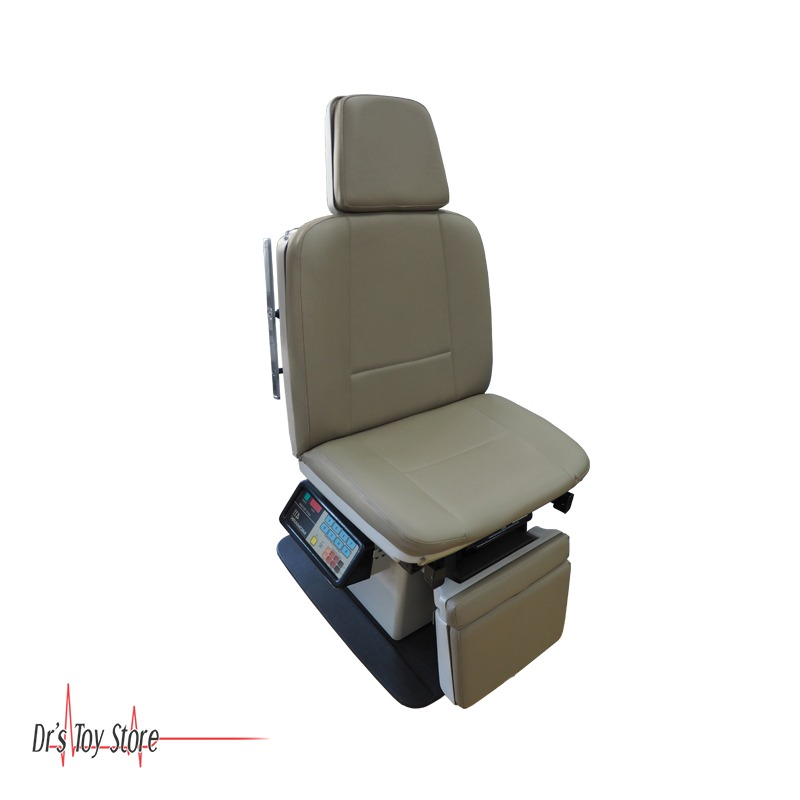 power chair for sale coleman steel deck midmark 411 exam table dr s toy store