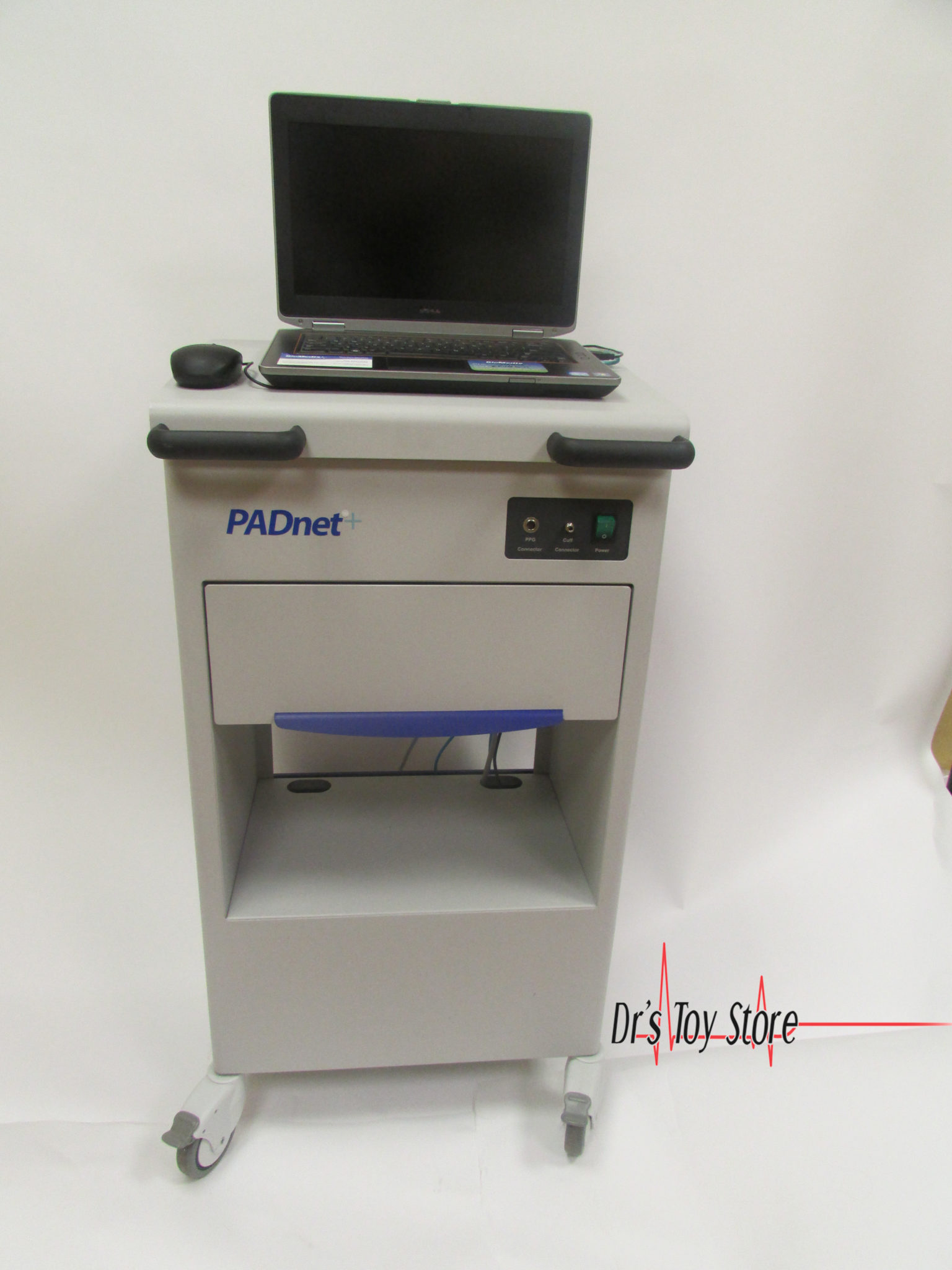 Biomedix Padnet Plus For Sale At Dr S Toy Store