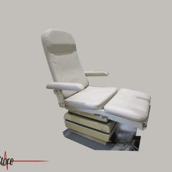 Best Chair After Back Surgery Cheap Zero Gravity Mti Exam Power For Sale At The Drs Toy Store