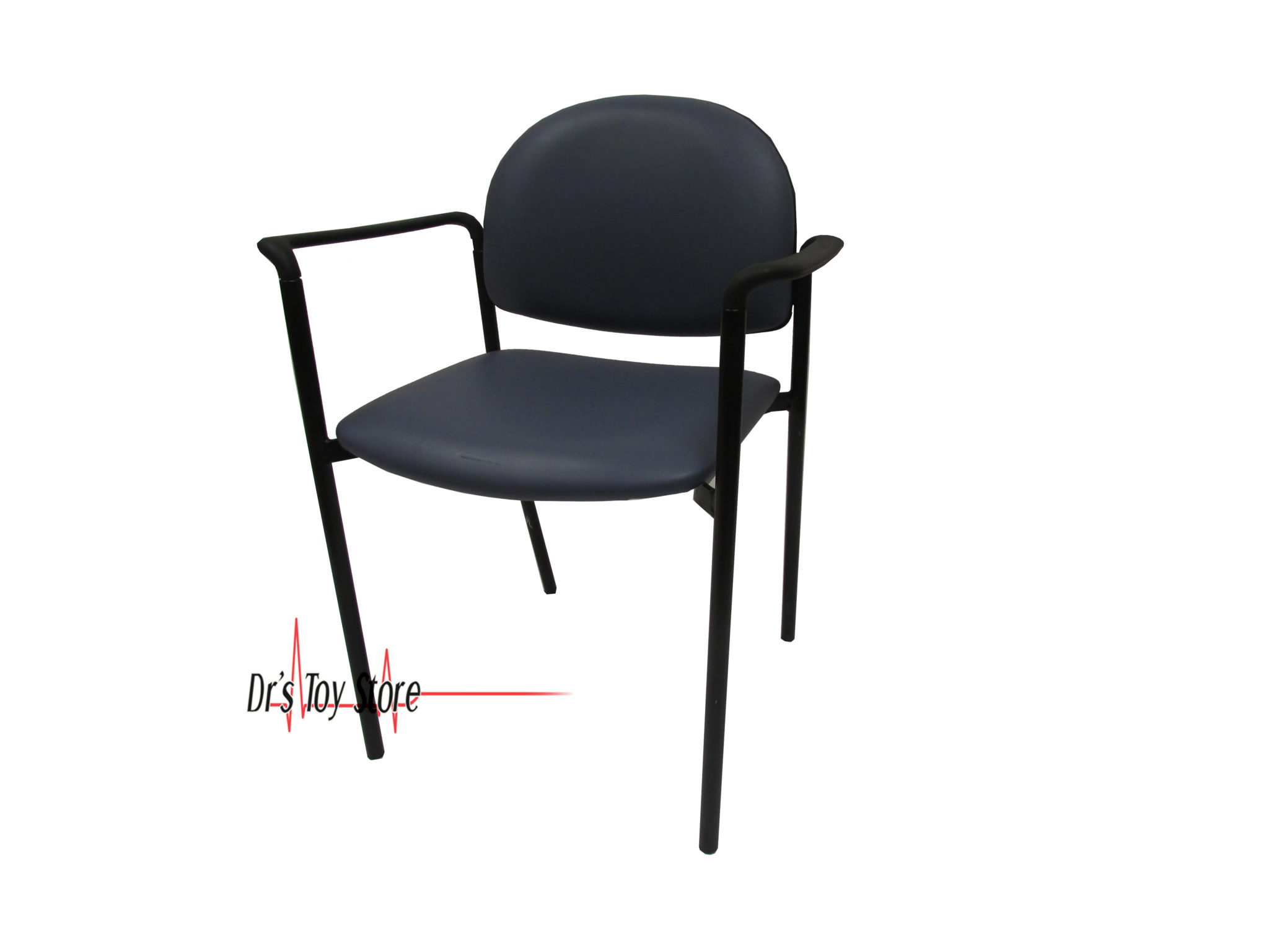 waiting room chairs for sale spandex chair covers canada w arm rest at dr 39s toy store