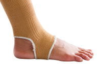 stock-photo-30663594-ankle-brace - Copy