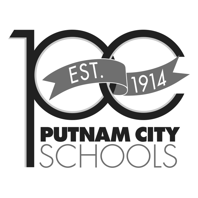 Putnam City Schools District logo