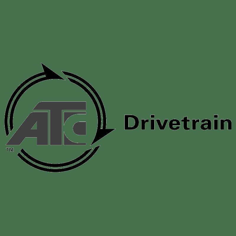 Digital Designs logo