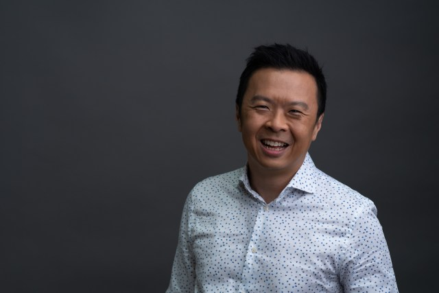 dr-terence-tan-halley-aesthetics-clinic-singapore