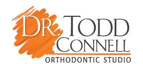 Brookfield Orthodontist, Braces, Brookfield, WI