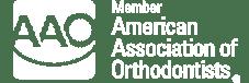 Todd Connell orthodontics, oak creek, Brookfield