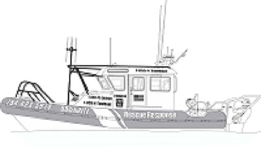 Downrite Towing: Boat Towing & Salvage Fort Lauderdale