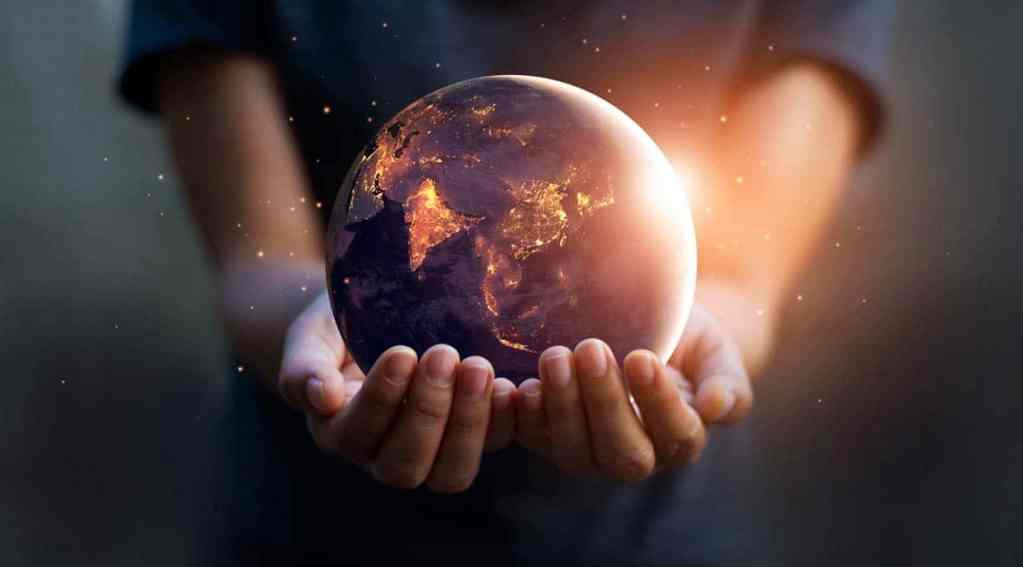 energieverbrauch digitaler kommunikation