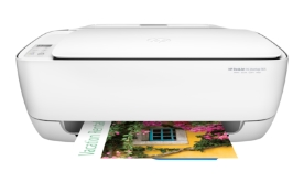 HP DeskJet Ink Advantage 3630