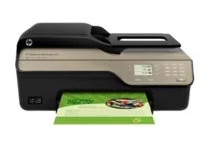 HP Deskjet Ink Advantage 4615