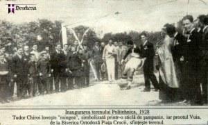 1928_04-poli-inaugurare_stadion