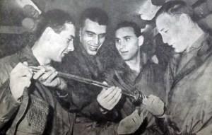 1964-tokyo-dragan
