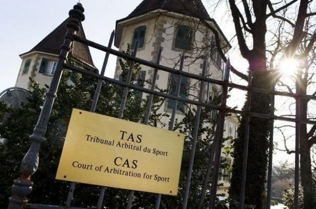 rapid-ar-putea-ataca-decizia-tas-la-un-tribunal-cantonal-din-regiunea-lausanne-la-fel-cum-a-procedat-si-adrian-mutu-in-litigiul-cu-chelsea-100462-1