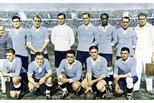 urugua