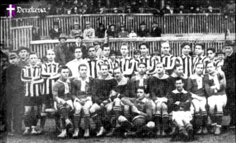 1924-politehnica-cat_tm