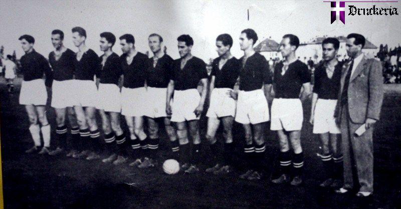 1948-poli-1948