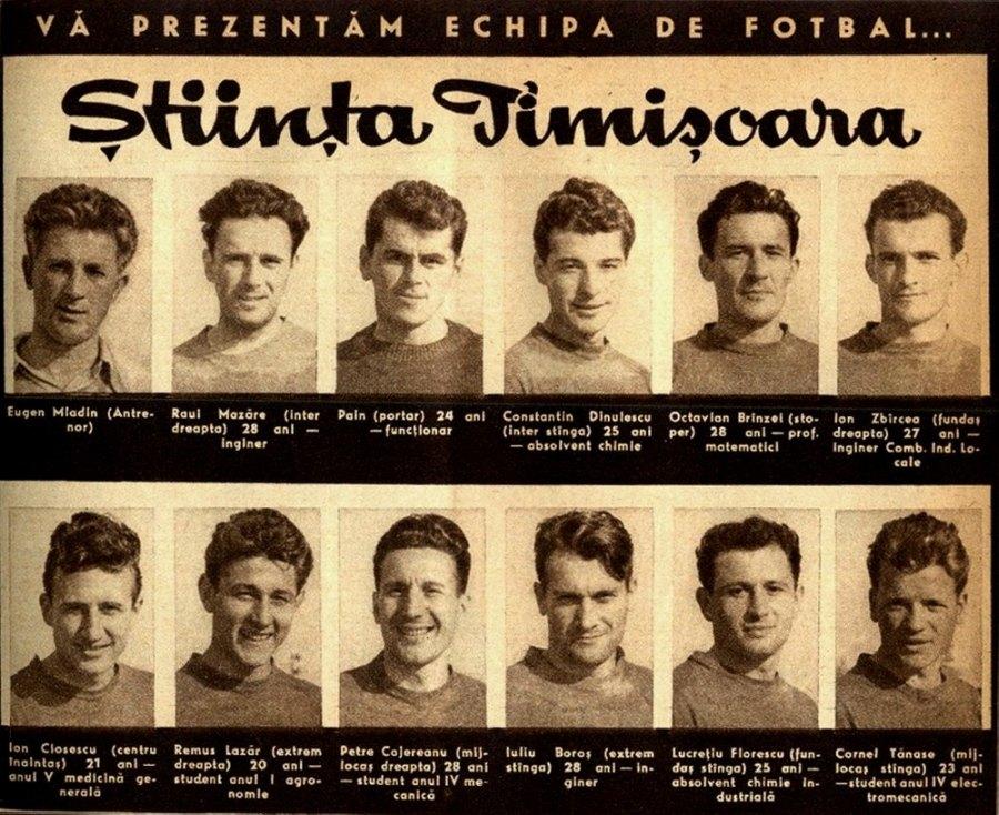 1956-stiinta