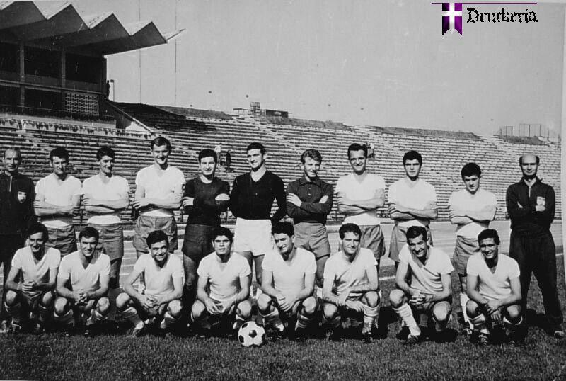1964-1965-stiinta