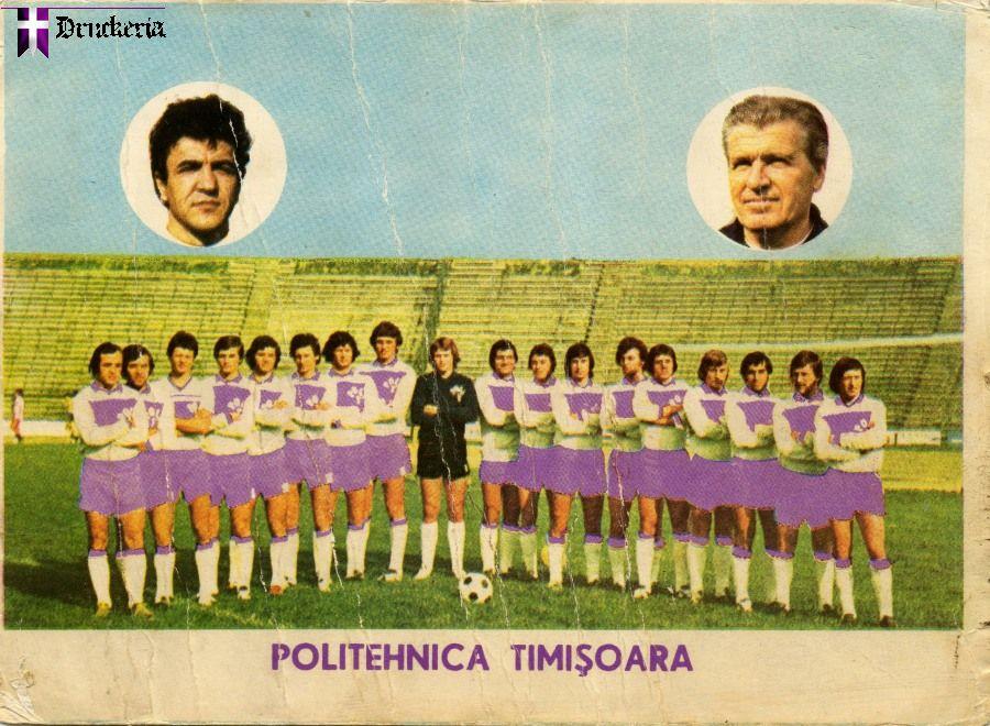 1976-1977-poli1