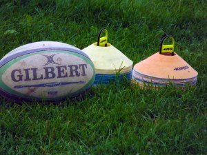rugby-generic