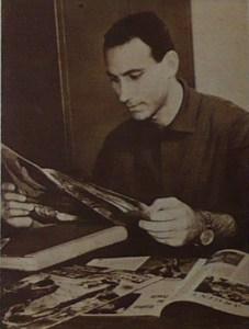 Aurel Dragan