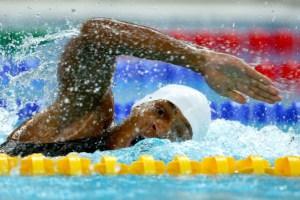 Emile+Rony+Bakale+Olympics+Day+4+Swimming+gLwcPFi9jE-l