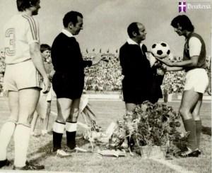 1975_06_29-poli-olimpia_sm3-1e34_01