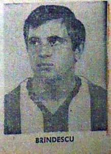 t-brindescu-1969