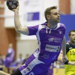 SCM Politehnica a realizat scorul campionatului cu gruparea omonimă din Iași