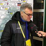 """Antonio Foale, după remiza de la Mioveni: """"Finalul l-am trăit intens, dar și ratarea face parte din joc"""""""