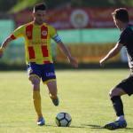 """Ripensia așteaptă duelul cu Politehnica, de pe """"Dan Păltinișanu"""": """"E o sărbătoare pentru fotbalul din Timișoara"""""""