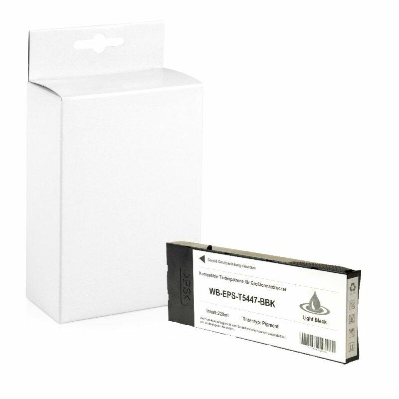[NB]* Toner kompatibel für Sharp AR202LT, 45,33