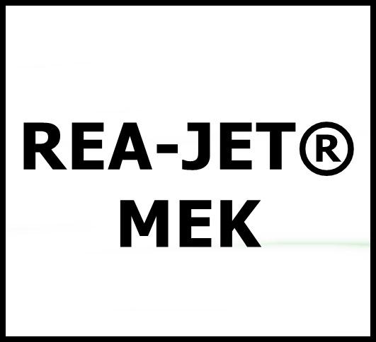 REA-JET® TPKD-WS-010 WHITE COMPATIBLE ARICI INKJET MEK INK