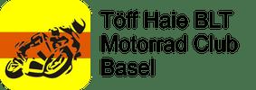 Töff-Haie-BLT-Textilien