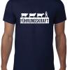 fuehrungskraft-shirt1-plus-Kaffetasse