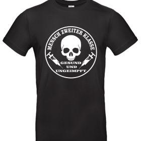 ungeimpft-shirt
