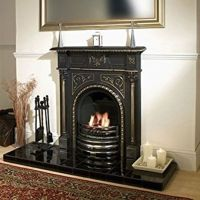 DRU - DRU develops innovations in fireplace design and ...