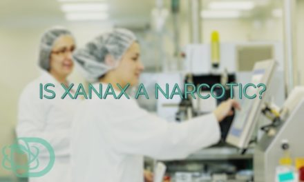 Can You Use Xanax For Sleep  DrugEducation