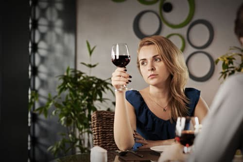 Alcohol and Breastfeeding | Can You Drink While Breastfeeding?