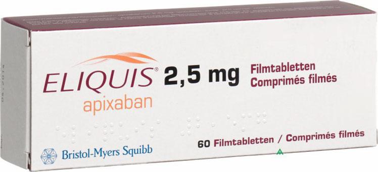 Eliquis Price   Drug Cost Comparison