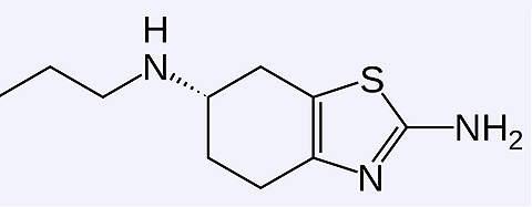 Long term side effects of allopurinol 300 mg, allopurinol